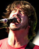 Foo Fighters Photo