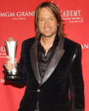 Keith Urban Photographie