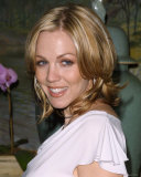 Jennie Garth Photo