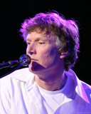 Stevie Winwood Photo