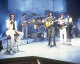The Hollies Photo