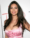Tera Patrick Photo