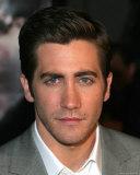 Jake Gyllenhaal Photographie
