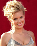 Maggie Grace Photo