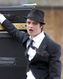 Pete Doherty Photo