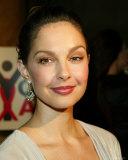 Ashley Judd Foto - ashley-judd