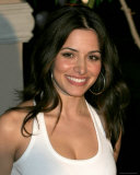 Sarah Shahi Photo