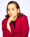 Tara Fitzgerald Photo
