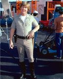 Larry Wilcox Photo