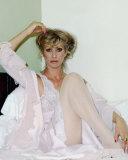 Sue Lloyd Photo