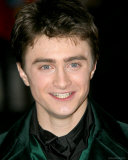 Daniel Radcliffe Photo