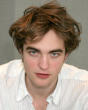 Robert Pattinson Photographie