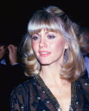Olivia Newton-John Photo
