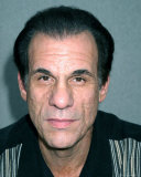 Robert Davi Fotografa