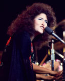 Melissa Manchester Photo