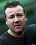 Ray Winstone Photo