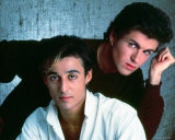 Wham Photo