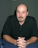 Michael Ironside Photo