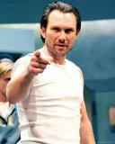 Christian Slater Photo