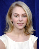 Anna Sophia Robb Photo