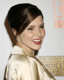 Sophia Bush Photo