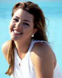 Alicia Machado Photo