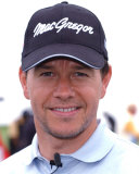 Mark Wahlberg Photographie