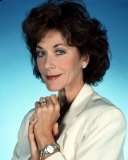 Linda Thorson Photo