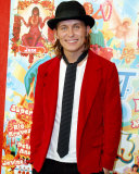Mark Owen Photo