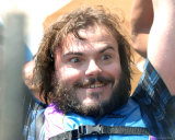 Jack Black Photo