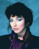 Kate Bush Photo