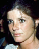 Katharine Ross Photo