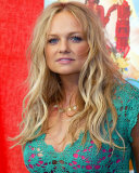 Emma Bunton Photo