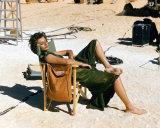 Sophia Lorenová Photo