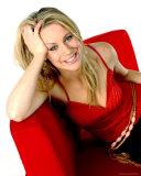 Kellie Shirley Photo