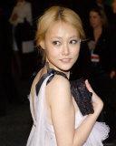 Rinko Kikuchi Photo