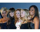 Spice Girls Foto