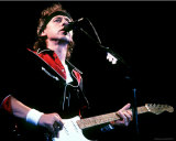 Dire Straits Photo