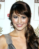 Mary Elizabeth Winstead - mary-elizabeth-winstead