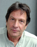 Michael Brandon Photo