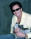 Michael Madsen Photo