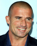 Dominic Purcell Foto