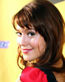 Mary Elizabeth Winstead Photo