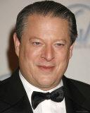 Al Gore Photographie