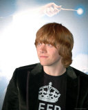 Rupert Grint Photo