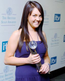 Lacey Turner Photo