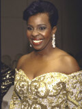 Gladys Knight, Photographic Print
