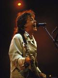 Paul McCartney Premium Photographic Print