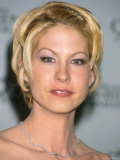 Jenna Elfman at American Comedy Awards Premium Photographic Print by Mirek Towski