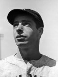 Joe DiMaggio Premium Photographic Print by Carl Mydans